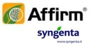 Tuta absoluta: Autorização de Utilização do AFFIRM