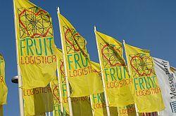 Portugal Fresh na Feira de Berlim / Fruit Logística 2011