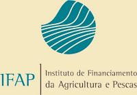 Reforço do Crédito PME 2010