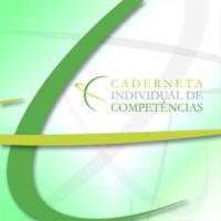 Plataforma de consulta das acções de formação certificadas – uma garantia de formação de qualidade