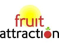 A AIHO participará na feira de Madrid – Fruit Attraction 2011