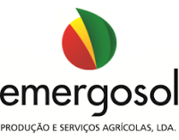 Emergosol – Produção e Serviços Agrícolas, Lda – Associados AIHO