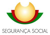 Dispensa ou diferimento do pagamento das contribuições para a Segurança Social