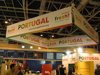 Fruit Attraction 2012