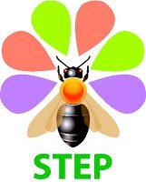 Os polinizadores apoiam a actividade agrícola – STEP