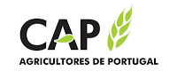 Sessão de esclarecimento da CAP na Lourinhã, Louricoop – PEDIDO ÚNICO