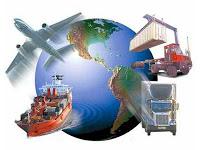 Inquérito: Produções com potencial interesse na internacionalização