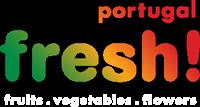 1º  Congresso Internacional de Frutas Legumes e Flores