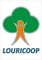 Louricoop, CRL – Associados AIHO