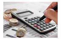 Sessão de Esclarecimento – Linhas de Crédito – 19 de Julho