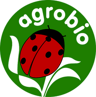 Acção de sensibilização para o Modo de Produção Biológico – Agrobio