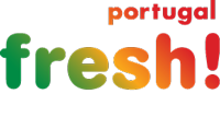 Fórum sobre internacionalização do sector das frutas legumes e flores – Portugal Fresh