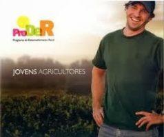 15 conselhos aos futuros jovens agricultores