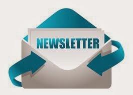 Subscreva a nossa newsletter – InforHorta