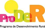Projectos de investimento e candidaturas ao PRODER estendem-se para 2014