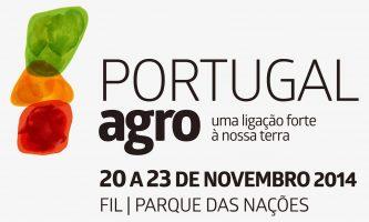 II Congresso | Portugal Fresh – Frutas Legumes e Flores