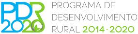 Plano de abertura de candidaturas e alterações à proposta de PDR 2020