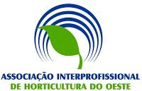 Comunicado: AIHO identifica oito áreas de acção prioritárias para o desenvolvimento da Horticultura após debate com os Grupos Parlamentares da AR