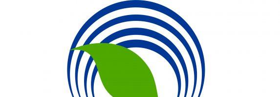 Anúncio de Emprego| Eng. Agrónomo ou Agroalimentar