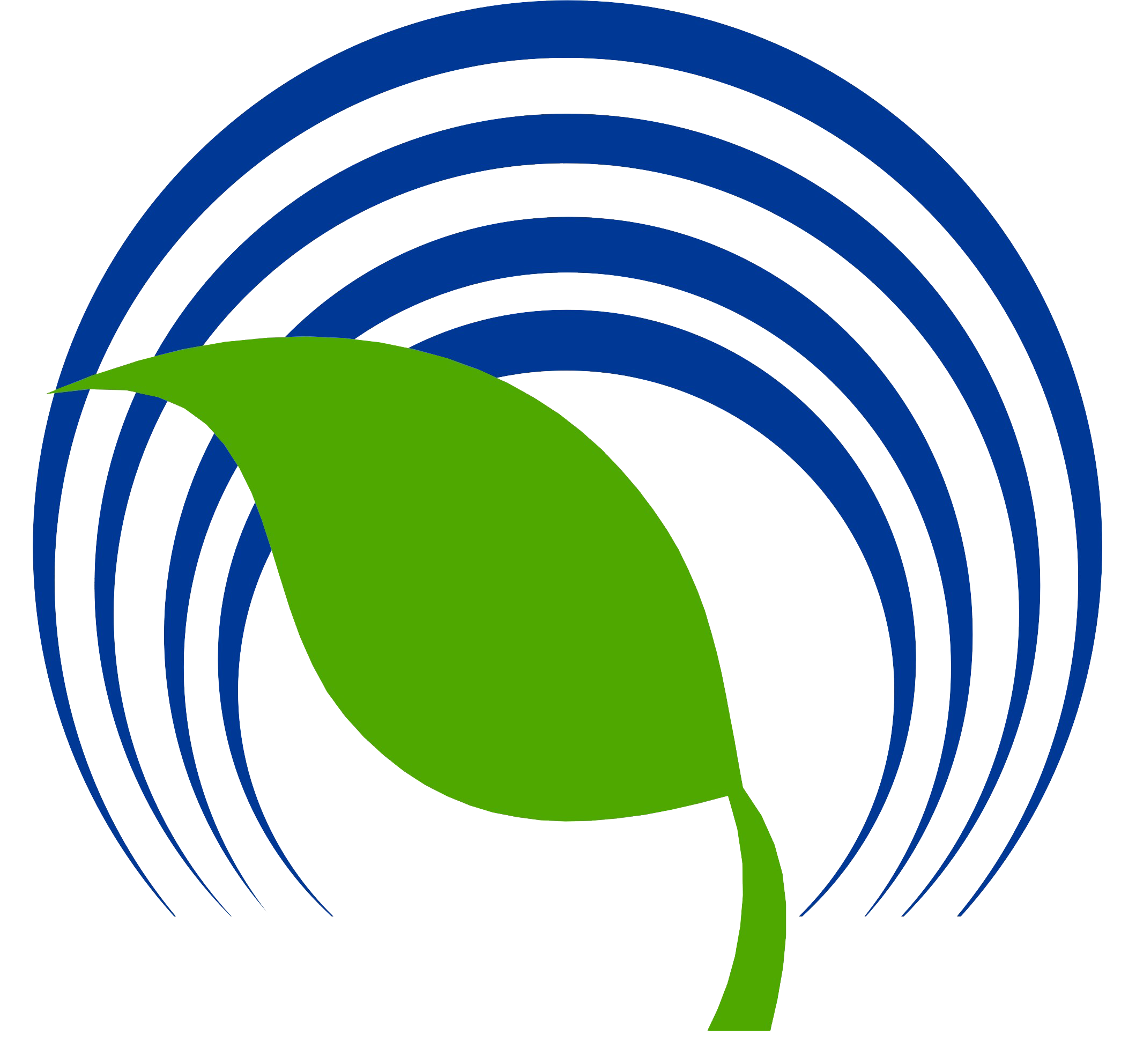 AIHO – Associação Interprofissional de Horticultura do Oeste