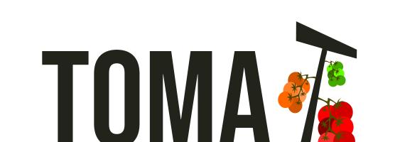 GO – TomatInov