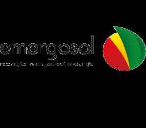 EMERGOSOL