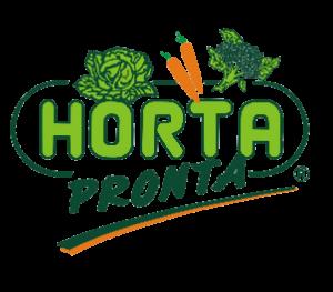 HORTAPRONTA