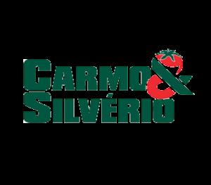carmo & silverio lda