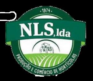 nls. lda