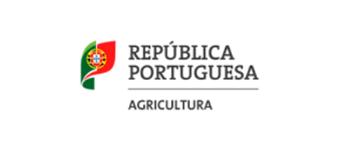 Ministério da Agricultura alerta para (…)
