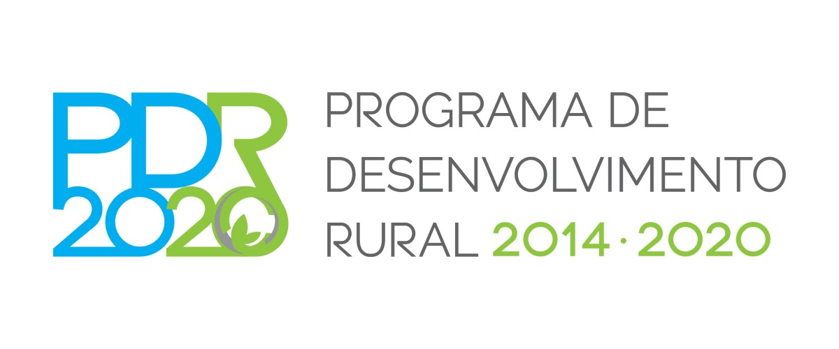 PDR2020: Plano de abertura de Candidaturas para o ano de 2020 – atualização setembro