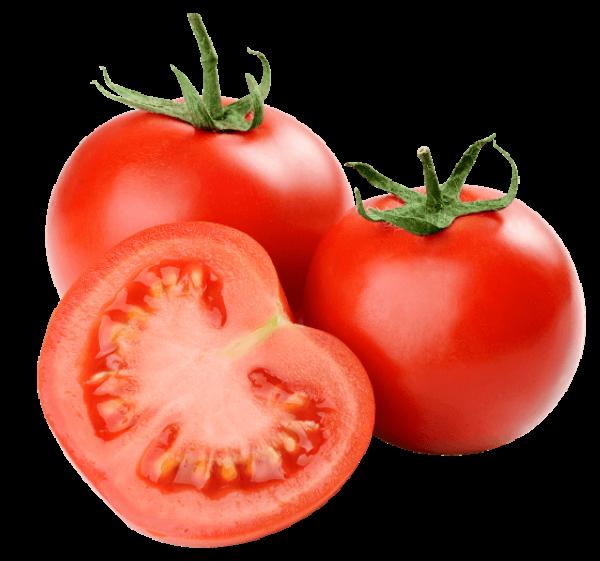 Tomate Salada