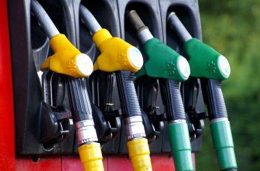 Gasóleo Colorido e Marcado – majoração de subsídio