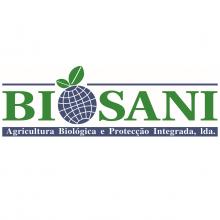 Biosani_AIHO